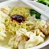 Tự làm 10 món ngon nổi tiếng nhất Trung Quốc