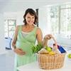 Những thực phẩm chữa chứng táo bón hữu hiệu cho mẹ bầu