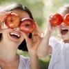 5 loại trái cây tốt cho hệ tiêu hóa của trẻ