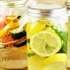 4 công thức detox từ nước ép trái nguyên chất cây giúp giữ dáng đẹp da