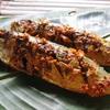Cách làm cá bạc má nướng lá chuối thơm lừng ấm bụng ngày đông