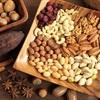Những hạt ngọc cho sức khỏe ngày Tết