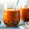 4 món trà sữa danh tiếng lẫy lừng của Châu Á