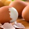 Điều gì sẽ xảy ra nếu bạn ăn 1 quả trứng mỗi ngày?