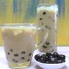5 bước làm trà sữa đen Phúc Long cực ngon tại nhà
