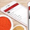 """Review ứng dụng hướng dẫn nấu ăn """"Cooky - Nấu ngon mỗi ngày"""""""