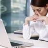 10 mẹo giúp mắt khỏe cho người thường xuyên dùng máy tính
