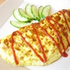 Khám phá 5 món ăn Nhật Bản biến tấu từ nước ngoài