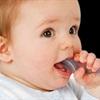 Chữa Mụn Sữa Ở Trẻ Sơ Sinh Bằng Cách Nào?