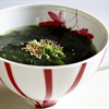 5 cách nấu canh rong biển ngon như người Hàn