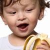 10 Thực Phẩm Cấm Ăn Khi Trẻ Đói Bụng