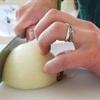 Kỹ năng dùng dao như một đầu bếp chuyên nghiệp