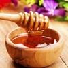 Mật ong - Thần dược chữa bách bệnh