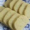 4 bước nhanh gọn cho bánh khoai lang hấp thơm bùi, dẻo ngọt