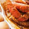 """Cách làm chilli crab ngon """"thần sầu"""" của Singapore"""