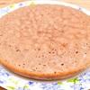Cách làm bánh chocolate bằng nồi cơm điện