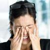Tác hại không ngờ của phương pháp detox thanh lọc cơ thể