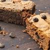 Cách làm  bánh chocolate cho người ăn chay