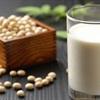Những lợi ích kỳ diệu từ sữa đậu nành