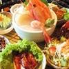 Khám phá ẩm thực đảo quốc Sư Tử