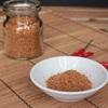 Cách làm bột nêm tôm homemade an toàn
