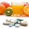 Những loại thuốc và thực phẩm kỵ nhau