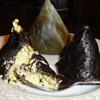 3 loại bánh bình dị của người miền Trung