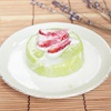 Hướng dẫn làm chè bơ ngọt mát phiên bản mới toanh cho ngày hè