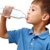 Lượng nước phù hợp với trẻ trong mỗi giai đoạn