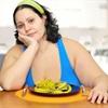 Giải pháp giảm cân theo từng độ tuổi