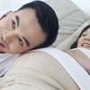 """9 """"không"""" mọi ông chồng nhất định phải biết khi vợ mang thai"""