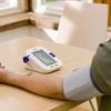 4 thói quen giúp hạn chế tai biến tim mạch