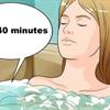 Thanh lọc cơ thể bằng phương pháp tắm bồn