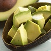 5 loại thực phẩm giàu chất béo có thể giúp bạn gầy đi