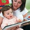 Hướng dẫn cách phát triển giao tiếp cho trẻ 12 tháng tuổi