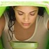3 cách tự xông hơi giải độc cho da mặt, ai cũng làm được