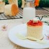 Cách làm bánh bông lan bằng chảo chống dính