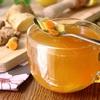 """5 loại thức uống """"thần thánh"""" giúp các mẹ giảm từ 3-5kg"""