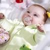 """10 điều """"cấm kỵ"""" khi chăm sóc bé rất nhiều mẹ mắc phải"""