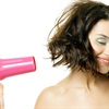 6 thói quen dùng máy sấy tóc giúp bạn có mái tóc khỏe đẹp