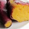 Khoai lang - thực phẩm vàng cho phụ nữ mang thai
