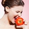 Ăn cà chua có thể chữa và phòng được nhiều bệnh