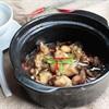 Cách nấu cháo singapore ngon như ngoài hàng quán