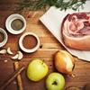 Các loại thực phẩm thường bị nấu sai cách