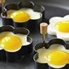 Độc và lạ với dụng cụ ốp la trứng