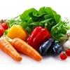 9 loại thực phẩm sẽ nhanh hỏng hơn khi trữ trong tủ lạnh
