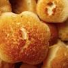 Cách Làm Bánh Thuẫn Nướng Với 3 Bước Đơn Giản Tại Nhà