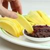 Tổng hợp 12 loại nước chấm cơ bản cho món ăn