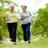 Những điều tốt nên làm đối với người bị xơ vữa động mạch