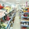 Các địa chỉ cửa hàng bán nguyên liệu và dụng cụ làm bánh ở Huế